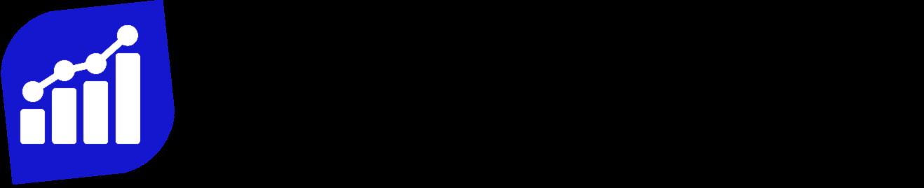 Blogger Kenya