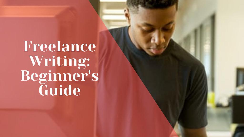 Make Money as a freelancer in Kenya