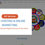 Global Internet Fortunes network marketing
