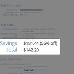 Bluehost Web Hosting Pricing Over Global Internet Fortunes pricing